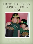 Leprechaun_Tricks_2011.600x600-75
